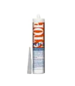 Однокомпонентный полиуретановый ремонтный клей vermeister polifoam наливной пол цена за меч